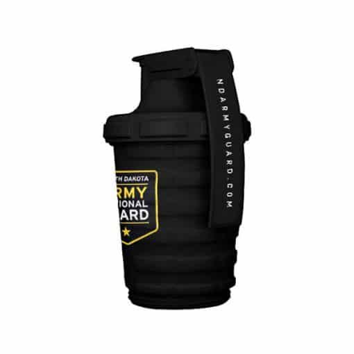 20oz grenade shaker bottle
