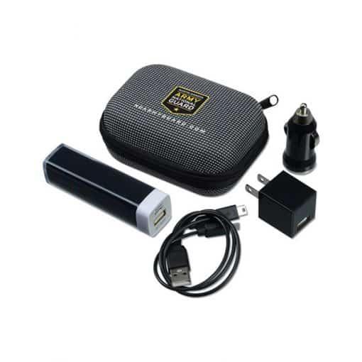 mobile charging kits